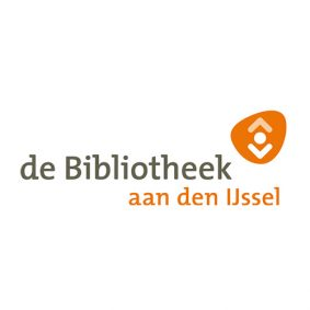 bibliotheek-aan-den-ijssel