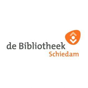 bibliotheek-schiedam