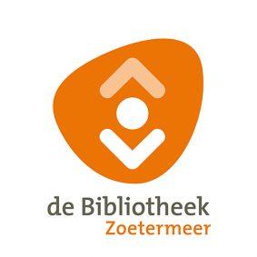 bibliotheek-zotermeer