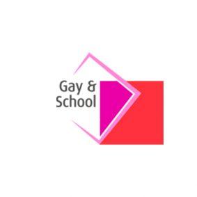 gay-en-school