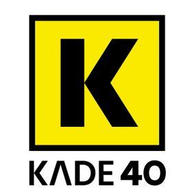 kade-40